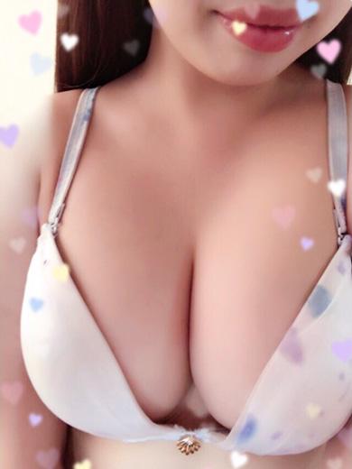 皆本 令美(ミナモト レミ)