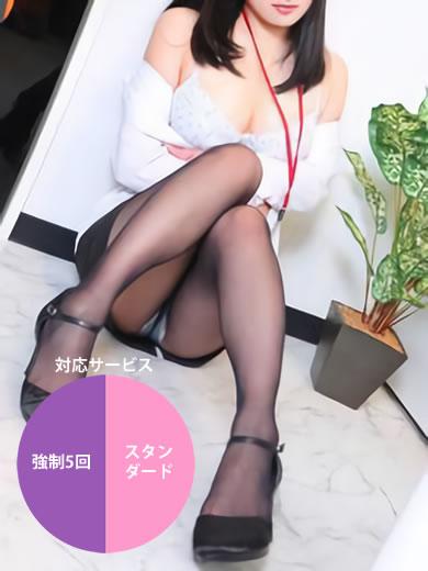 成瀬 悠水果(ナルセ ユミカ)