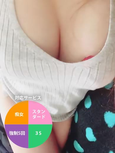 松原 詩麻(マツバラ シマ)
