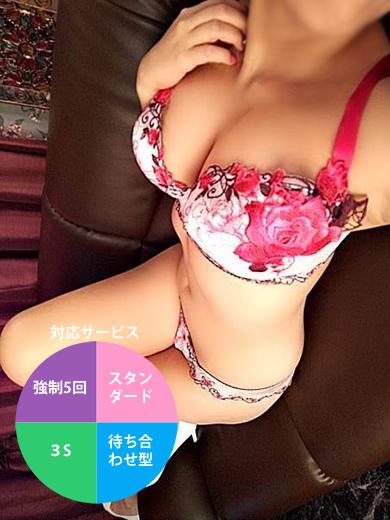三宅 愛(ミヤケ アイ)