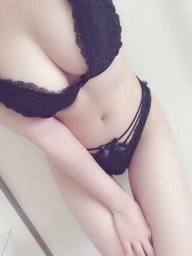 国分寺 紗千(コクブンジ サチ)