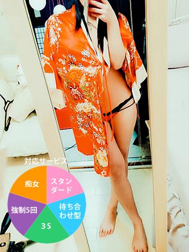 大城 沙耶(オオシロ サヤ)