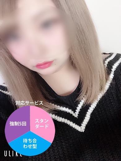古守 礼奈(コモリ ライナ)