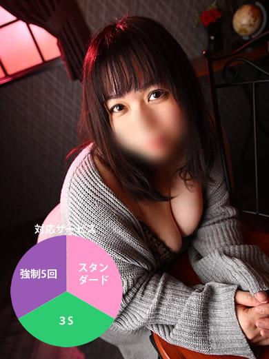 佐奈田 悠香(サナダ ユウカ)