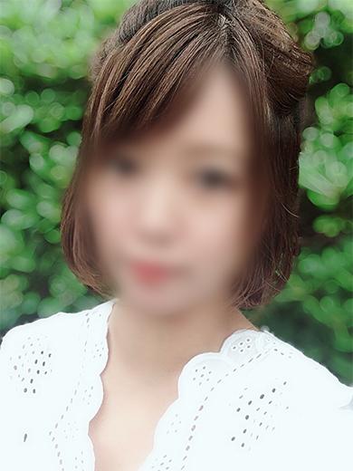 丸山 麻姫(マルヤマ アサキ)