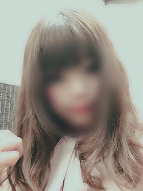 篠木 悠杏那(シノギ ユアナ)
