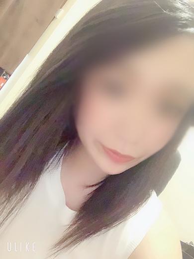 伊達 蘭音(ダテ ラノン)