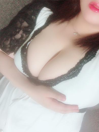合田 由流里(ゴウダ ユルリ)