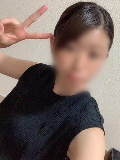 郷舘 聖花(サトダテ キヨカ)