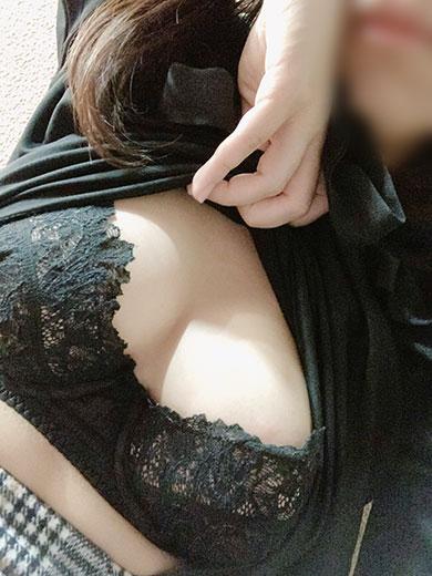 北村 恋景(キタムラ コカゲ)