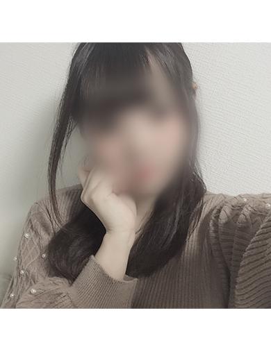 蓮 志津加(ハスミ シズカ)