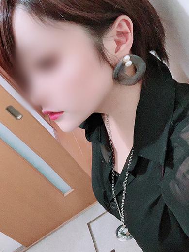 木川田 真愛(キカワダ マアイ)