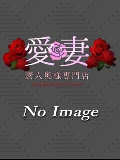 衿口 知奈(エリグチ チナ)
