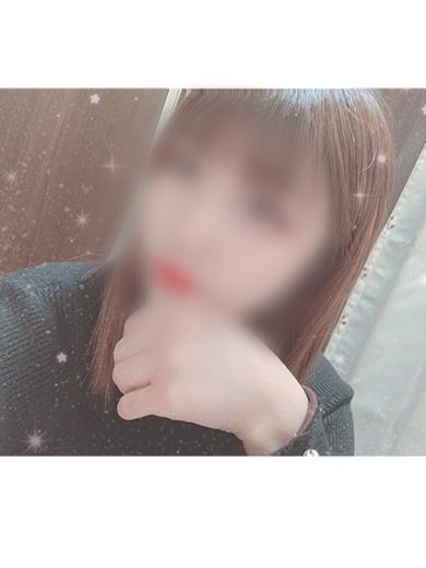 溝端 華乃子(ミゾバ タ カノコ)