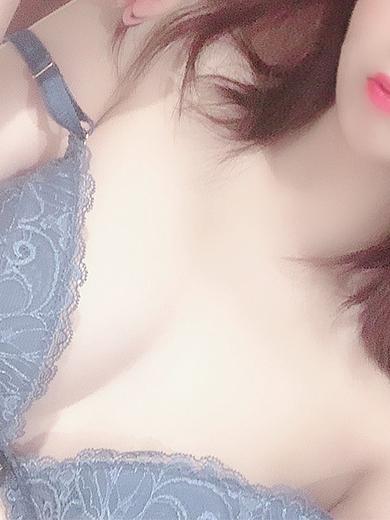 桐崎 夏香(キリサキ ナツカ)