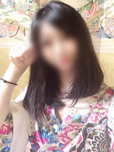 矢沢 瑠美華(ヤザワ ルミカ)