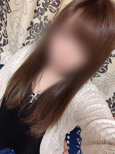 清田 奈々代(キヨタ ナナヨ)
