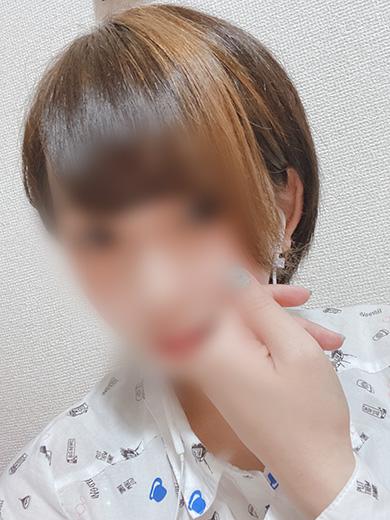 前川 吹雪(マエカワ フブキ)