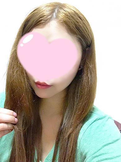 上原 伊世(ウエハラ イヨ)