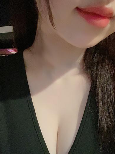 渋川 檸檬(シブカワ レモン)