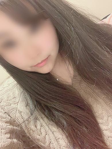 定森 優姫(サダモリ ユウヒ)