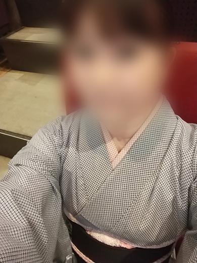 駒嶺 真理愛(コマミネ マリア)